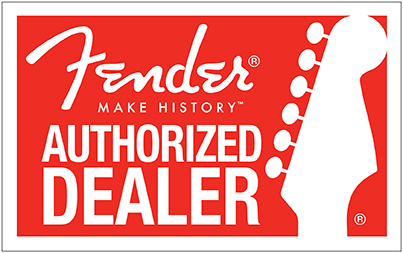 authorized-dealer-fenderv1-lo.jpg
