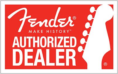 authorized-dealer-fenderv1-lo.jpg