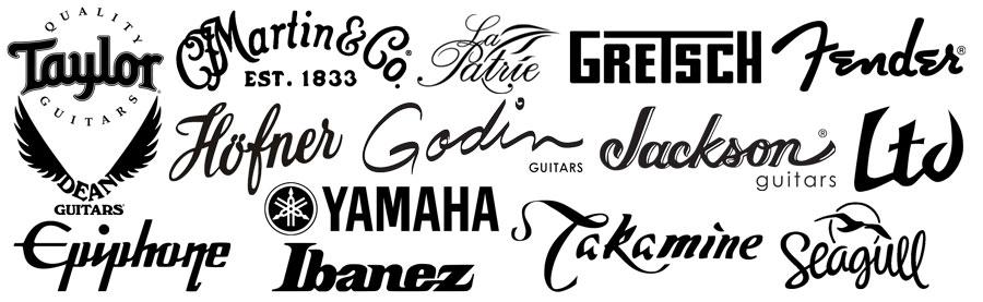 guitar-banner-full-3.jpg