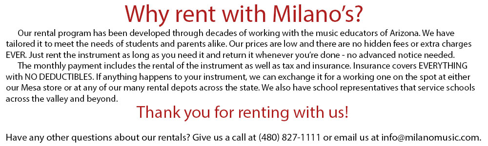 rental-banner-for-web-4-18-18.jpg